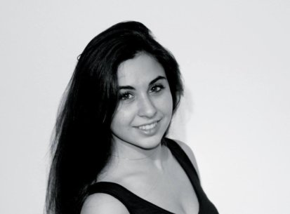Gloria Gennari