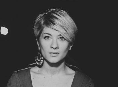 Francesca Montuori